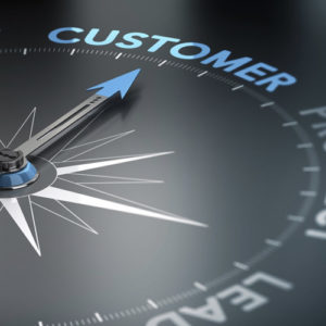 customer compass