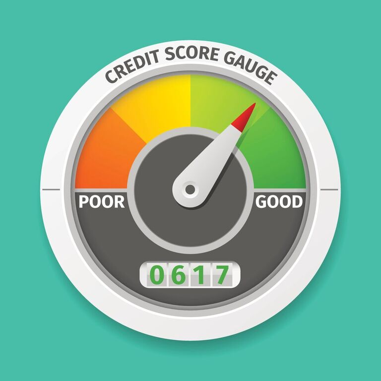 Why Are Business Credit Ratings So Important?