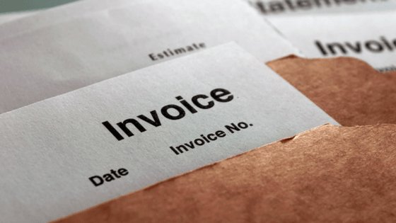 Accounts Receivable Financing: What It Is and How It Can Benefit Your Business