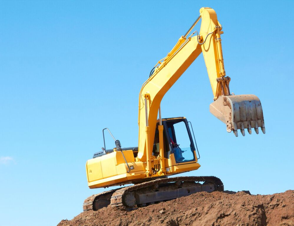 The True Cost of Equipment Financing