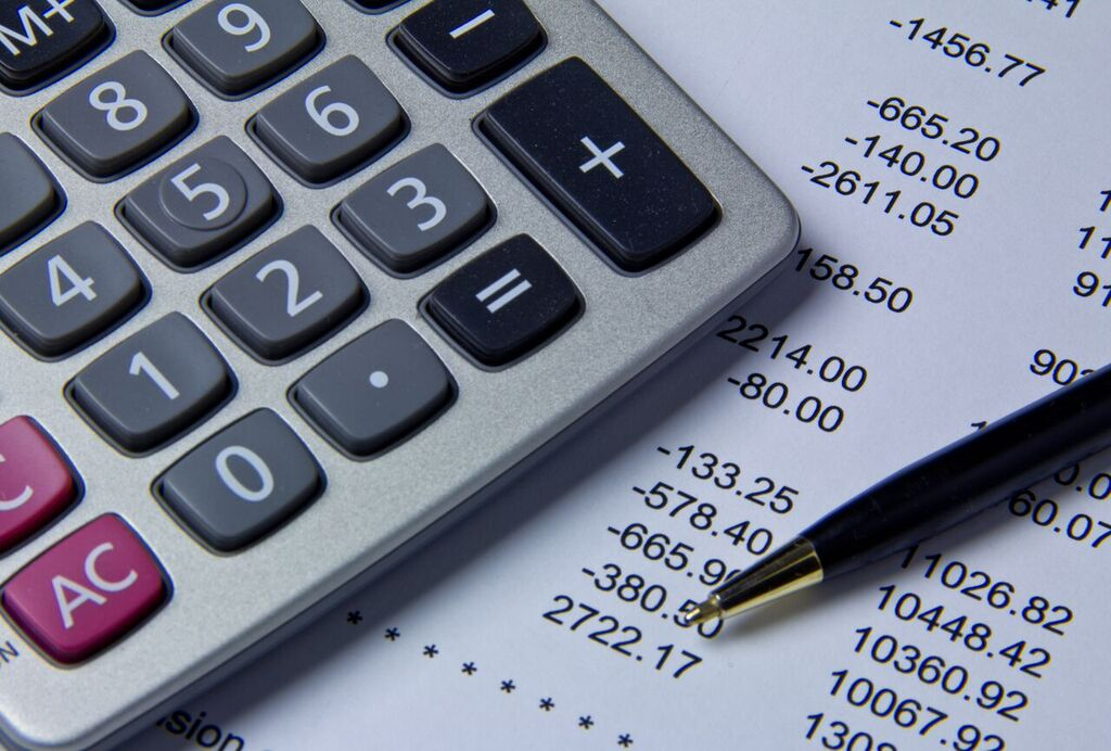 Accounts Receivable: Getting Things Under Control