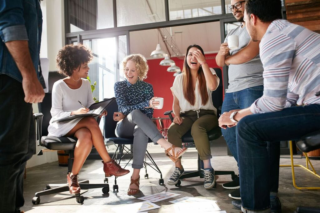5 Reasons Your Small Business Needs a Referral Program
