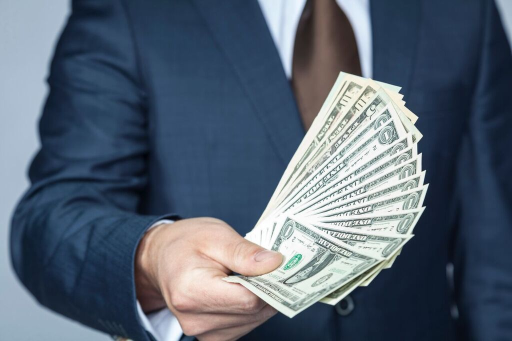 How Small Business Owners Can Increase their Cash Flow