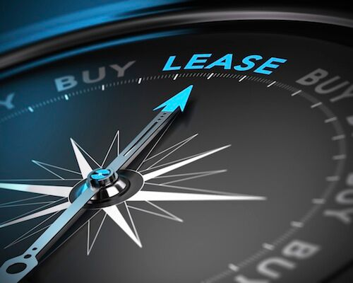 A Guide to Equipment Leasing for Small Business Owners
