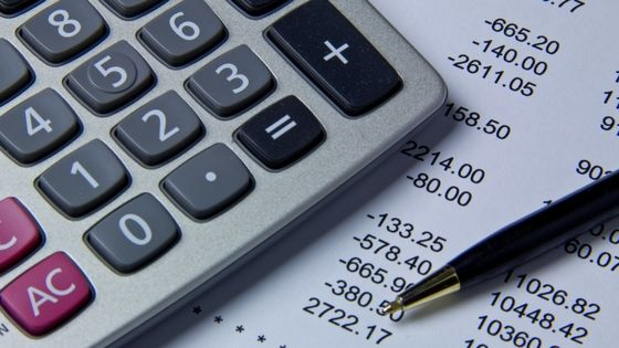 The Advantages of Purchase Order Financing