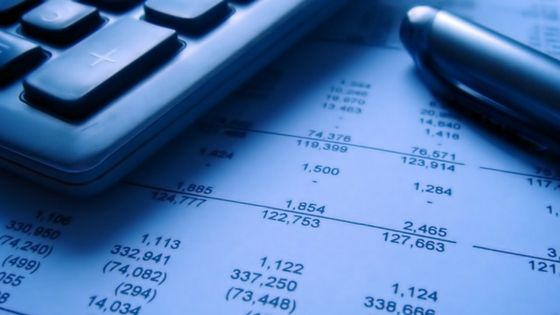 Tax Preparation: Small Business Tax Prep Mistakes to Avoid