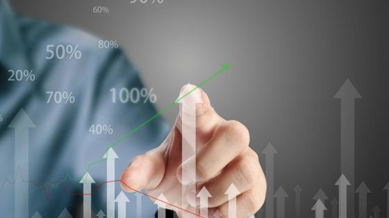 Business Accounting: How to Get your Small Business Accounting on Track